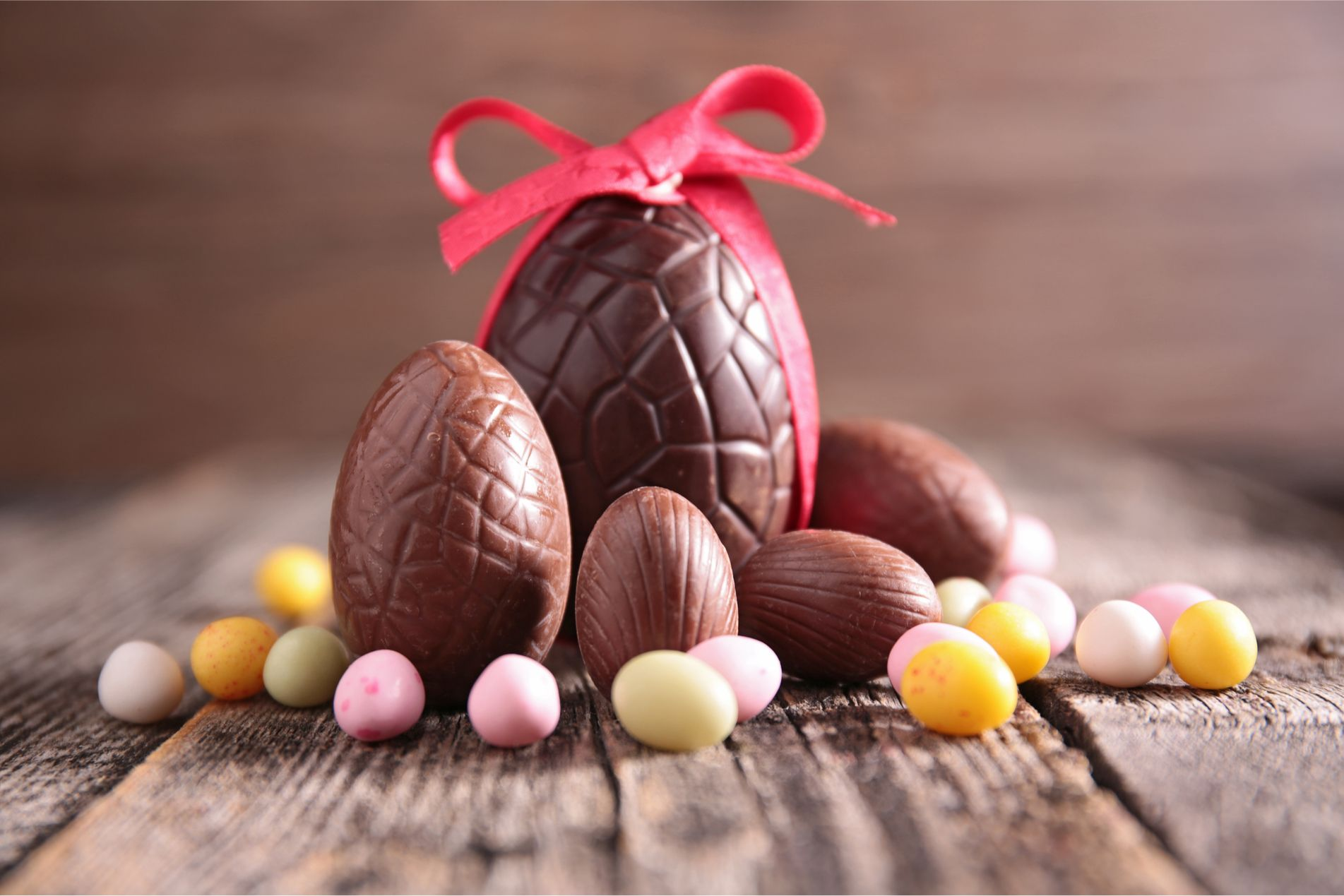 easter-egg-hamper-hamper-ideas
