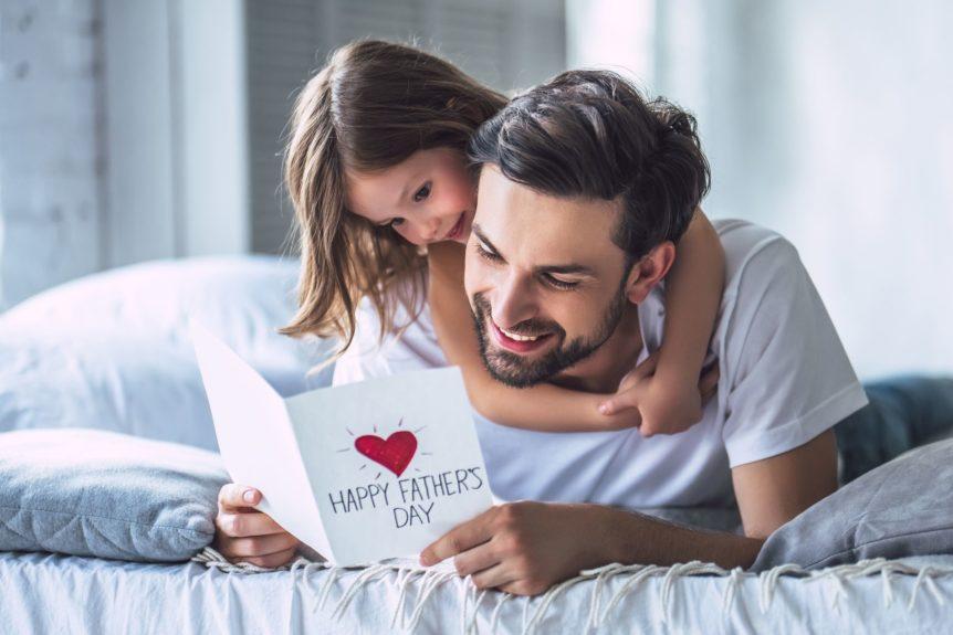 fathers-day-hamper-ideas