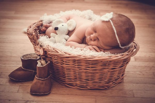 baby-shower-hamper-ideas