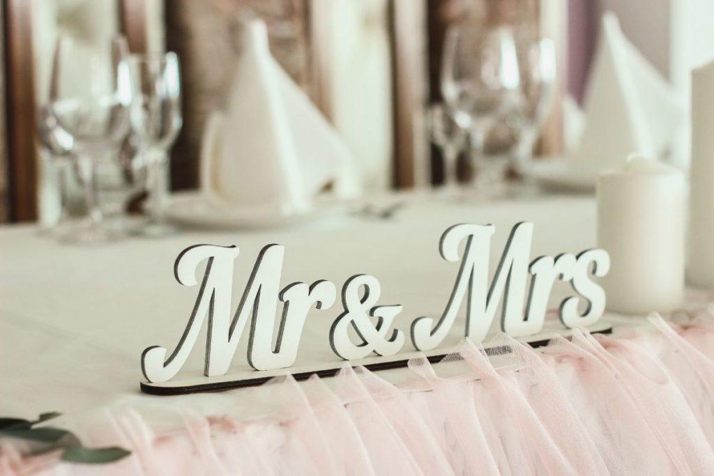 wedding-hamper-ideas